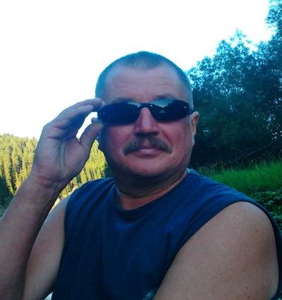 Николай Корягин, 11 декабря , Пермь, id159898436
