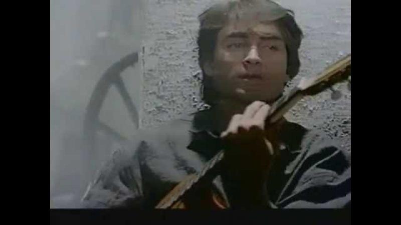 Бекхан - клип Старый мост