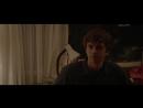 Почти друзья / Almost Friends (2016) HD 720p