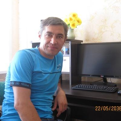 Андрей Субботин, 26 декабря , Липецк, id219717400
