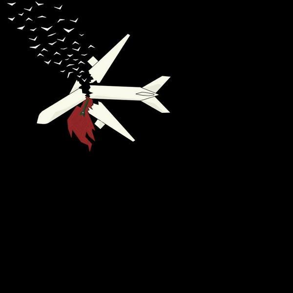 В Харькове прощаются с погибшими пассажирами Boeing 777, сбитого террористами - Цензор.НЕТ 611