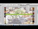 Landing Page БМ Видеоурок по созданию дизайна для сайта - Часть 2 - Рисуем основную часть сайта