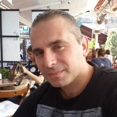 Serkan Özsoy, 1 января , Харьков, id196718698