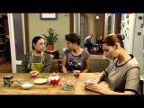 Генеральская сноха мелодрама 2013 Новый Русский фильм