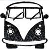 Microavtobus .ru