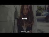 Alison Wonderland - Awake (Lyrics)
