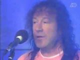 Владимир Кузьмин и группа Динамик - НЕТ Я НЕ ВЕРЮ - 2006 ( Ханты-Мансийск )