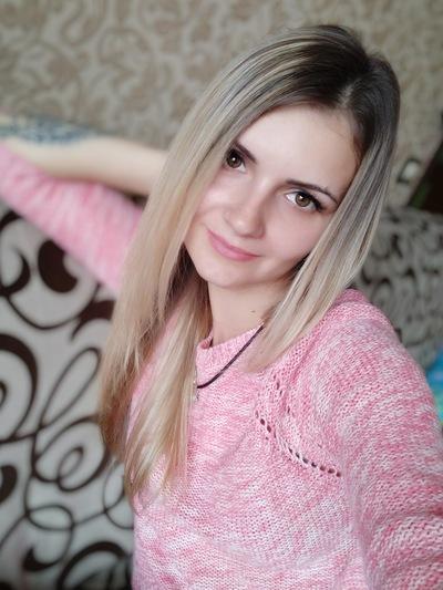 Инна Леонова
