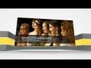Видео-презентация Городского информационно-развлекательного портала lytkarinofo