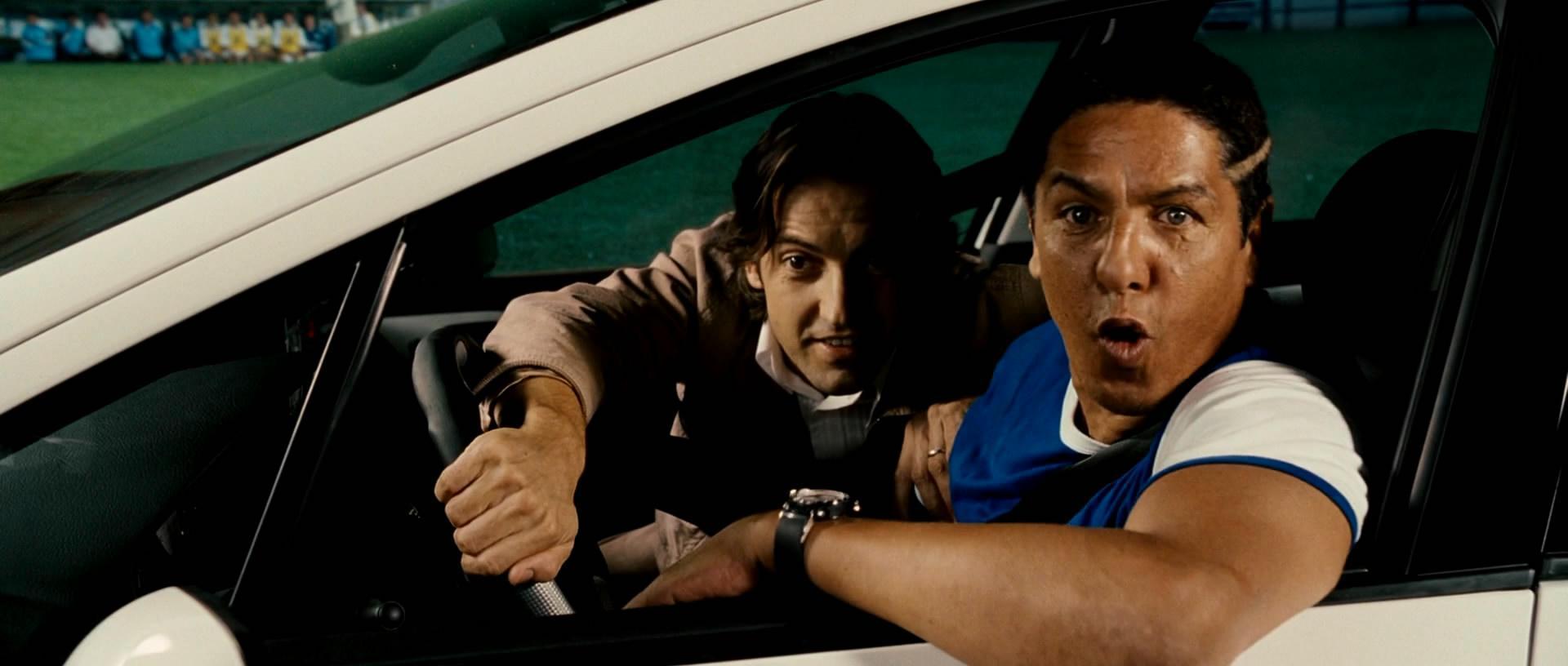 С диспетчером такси порно 21 фотография