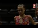 Екатерина Селезнева - Лентамногоборье 18.40010.00, 8.40