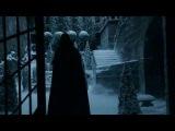 Телеканал HBO опубликовал трейлер 4-го сезона сериала