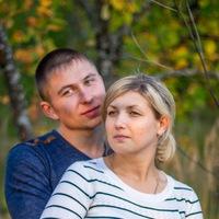 Таня Царенко