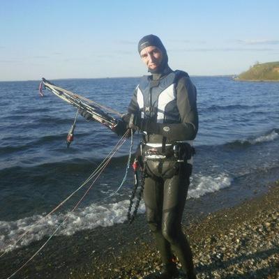 Сергей Мачинский, 27 января , Озерск, id17404387