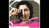 Ellen Allien Wish