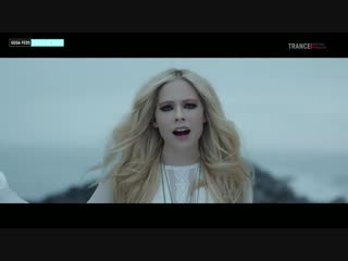 Avril Lavigne - Head Above Water (GEGA FEDS Progressive Mix 2019)