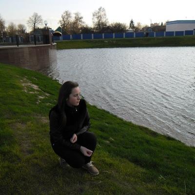 Вероника Терешкова, 4 июня , Жлобин, id133820522