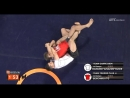 1 Daisuke Sugie vs Seichiro Ito quintetFN