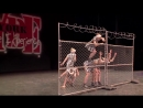 Dance Moms-Locked Away-Audio Swap