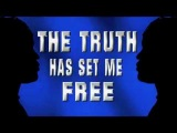 WWE R-Truth New Titantron 2012