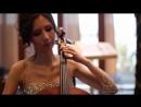 Заказать струнный квартет на свадьбу, юбилей и корпоратив Москва - живая музыка