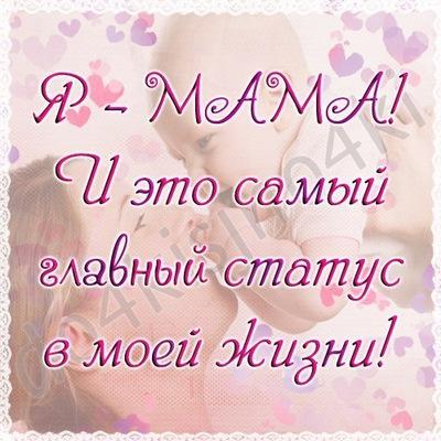 Людмила Сырыгина