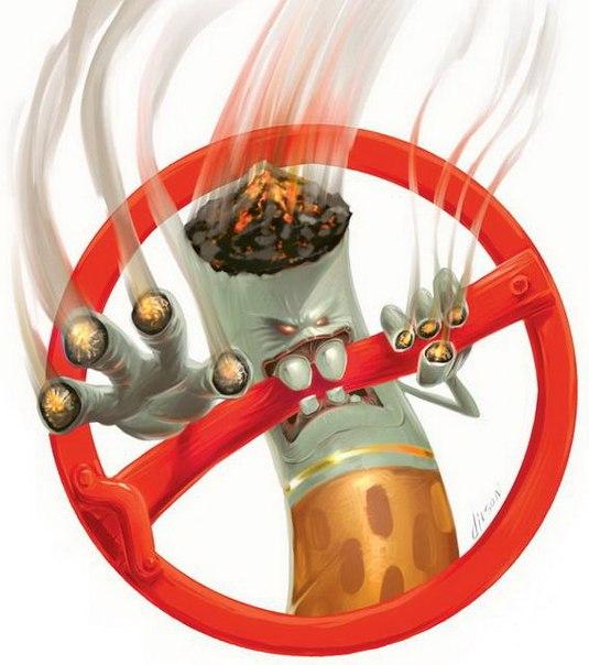 Легкий способ бросить курить аудиокнига онлайн аллен карр