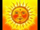 Тайны Солнца (сенсационный документальный фильм 2018)