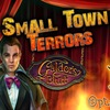 Small Town Terrors 3: Galdor's Bluff Game