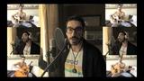 Imagine Dragons - Radioactive (recording in garageband)