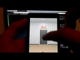 Прохождение игры Doors на Windows Phone (36 уровень - level 36)