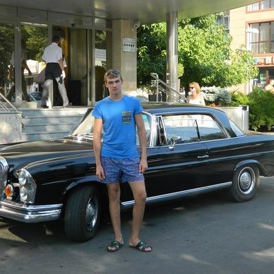Андрей Толмачев, 22 апреля , Ростов-на-Дону, id224762099
