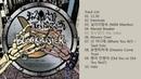 Block B (블락비) | Blockbuster [Full Album]