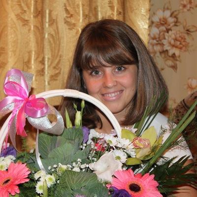Елена Близнюкова, 20 мая , Одесса, id50602479