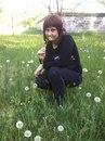 Екатерина Лаптева фото #36