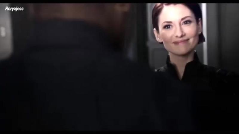 Alex danvers Supergirl