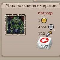 Артём Кагодеев, 21 апреля 1999, Черногорск, id181237649