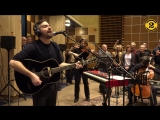 The Boxer Rebellion live on 2 Meter Sessions (2018) 3 songs