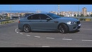CYGO - PANDA E / DRIFT BMW M5 / AMG S63
