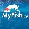 MYFISH.by - Рыбалка как стиль жизни!