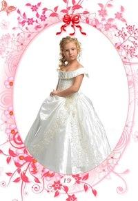 свадебные платья на полных