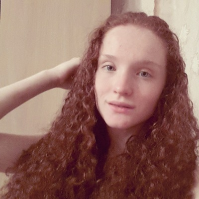 Dashuly Shahova, 6 июля , Уфа, id162864420