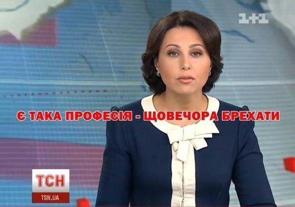 В Кремле утверждают, что Янукович еще не вступил в Таможенный союз - Цензор.НЕТ 7376