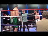 Grudge Match [Behind the Scenes]