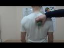 Упражнения для мышц шеи Как восстановить длинные разгибатели Шейный остеохондр