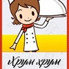 HrumHrum.com - кулинарные рецепты и диеты