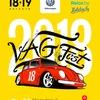 VAGFest 2018