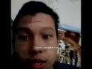 VID_251160519_223930_228.mp4