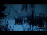 Noisestorm - Breakout (feat. Foreign Beggars) TEASER