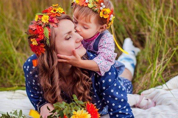 «Баба» в славянской традиции